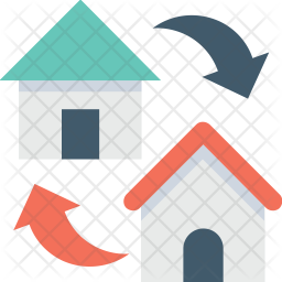 Renovation Icon