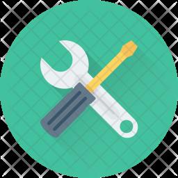 Repair Icon png