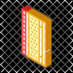 Repair Wall Icon