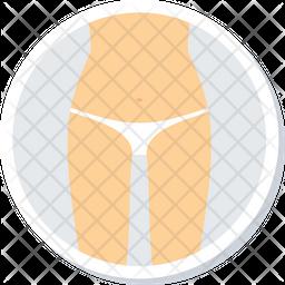 Reshape Icon