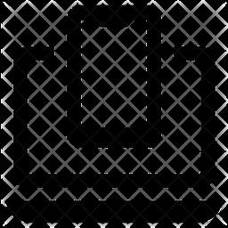 Responsive Design Icon