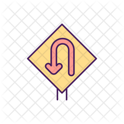 Return back Icon