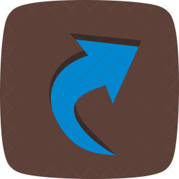 Reverse Icon