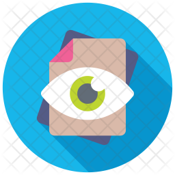 Review File Icon