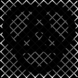Rgb Icon
