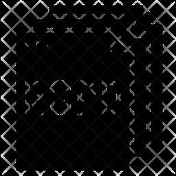 RGPD Document Icon