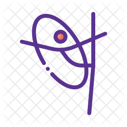 Rhythmic Icon