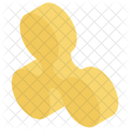 Riple Icon