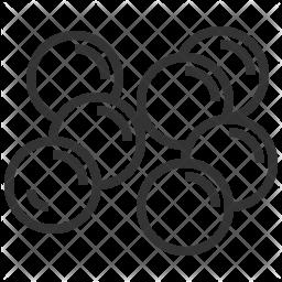 Roe Icon