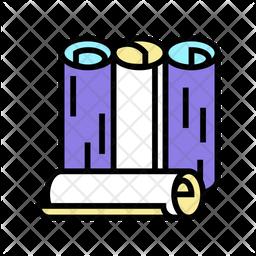 Rolls Wallpaper Icon