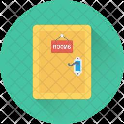 Room Icon
