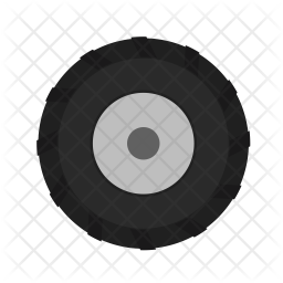 Rubber Icon png