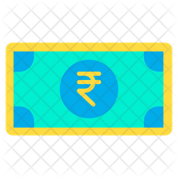 Rupees Icon