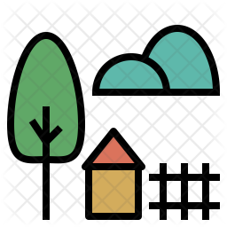 Rural Icon