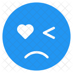 Sad Icon png
