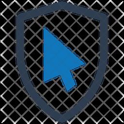 Safe Zone Icon