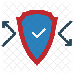 Safety Icon Of Flat Style Available In Svg Png Eps Ai Icon Fonts