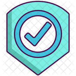 Safety Icon Of Colored Outline Style Available In Svg Png Eps Ai Icon Fonts
