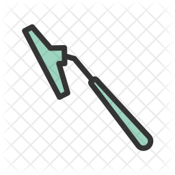 Safety razor Icon png