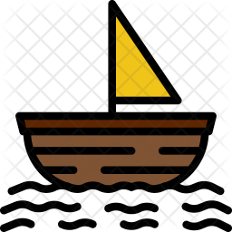 Sail Icon png