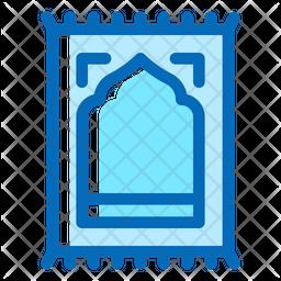 Sajadah Icon