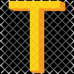 Samoa Flat Icon