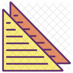 Sandwitch Icon