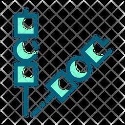 Satai Icon