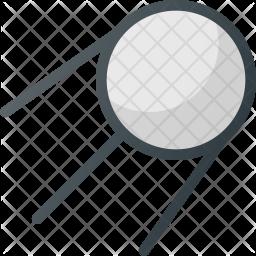 Satelite Icon png