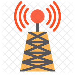 Satlelite Icon