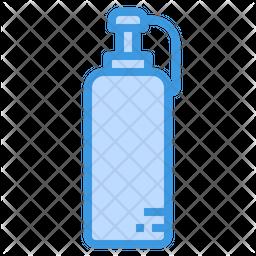 Sauce Dualtone Icon