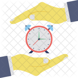 Save Timing Icon