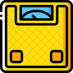 Scales Icon png