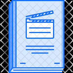 Scenario Icon