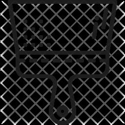 Scraper Icon