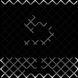 Screen Icon