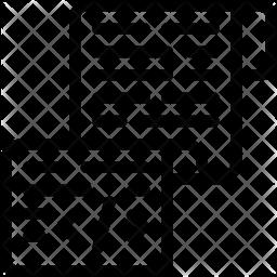 Script Sheet Icon