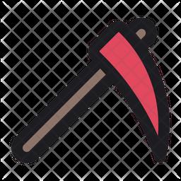 Scyte Icon