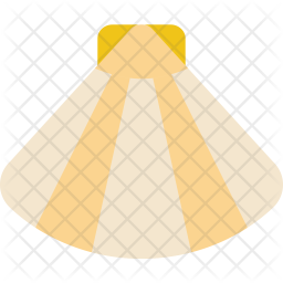 Sea Icon png