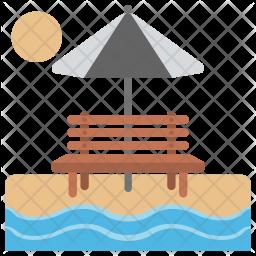 Sea Sight Icon png