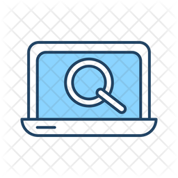 Search Of Knowledge Icon Of Colored Outline Style Available In Svg Png Eps Ai Icon Fonts