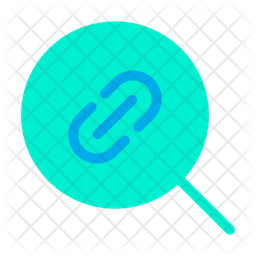 Search Url Icon Of Flat Style Available In Svg Png Eps Ai Icon Fonts
