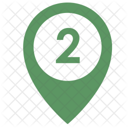 Second point Icon