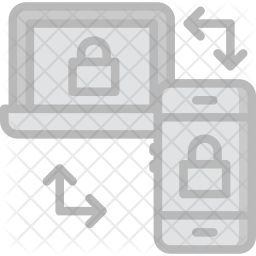 Secure Icon png