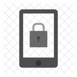 Secure device Icon