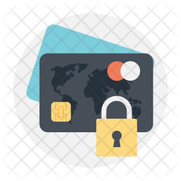 Secure Payment Icon