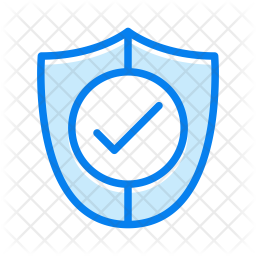 Security Icon png