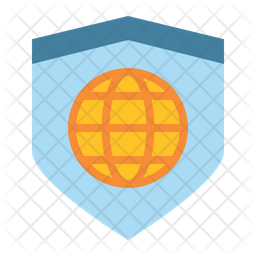Security Flat Icon