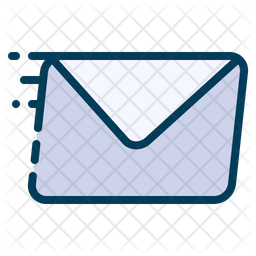 Sending message Icon
