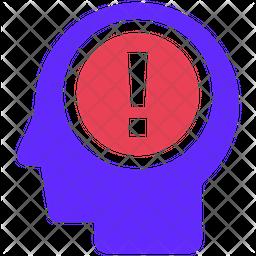 Seo Idea Icon
